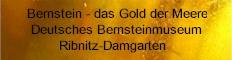 Hinweis-Link zu den Websites des Deutschen Bernsteinmuseums