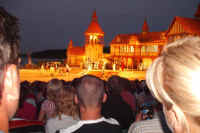 Hinweis-Link zu Störtebeker Festspiele - Tickets