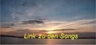 Link zum  Mp3 Shop zum Download - der Lieder von Küste zu Küste